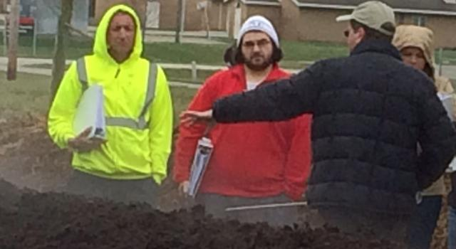 Ohio Compost Operator Education Course
